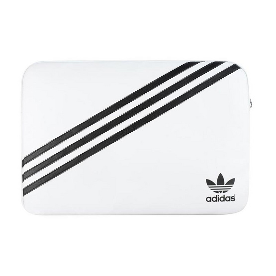 Adidas Macbook Laptop Sleeve 13 inch