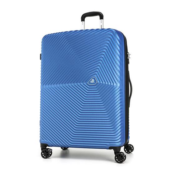 KAMILIANT กระเป๋าเดินทาง รุ่น KAMI 360 ขนาด 29 นิ้ว SPINNER 78/29 EXP TSASKY BLUE