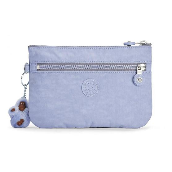 กระเป๋าอเนกประสงค์ Kipling NESS - Timid Blue C[MCK2109348F]