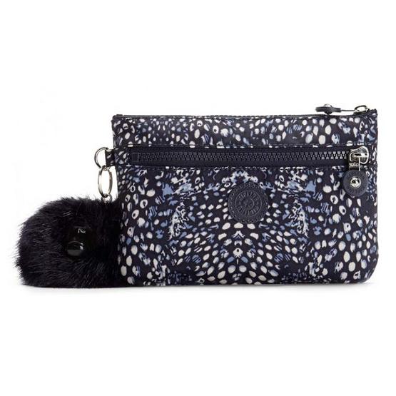 กระเป๋าอเนกประสงค์ Kipling NESS - Soft Feather[MCK2254647Z]