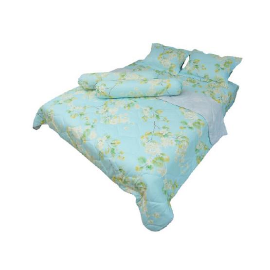 Giovani ชุดผ้าปูที่นอน King size