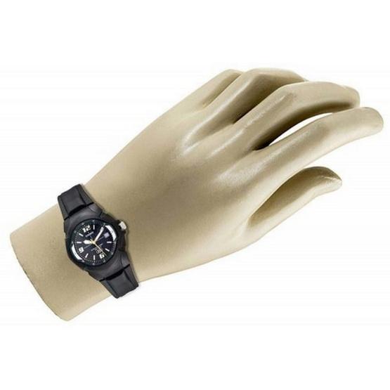 CASIO นาฬิกาข้อมือ รุ่น MW-600F-2A