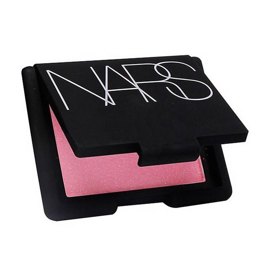 Nars Blush #Orgasm 4.8 g