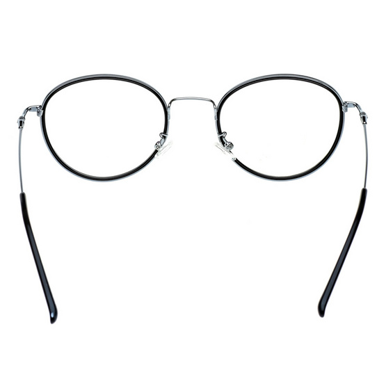 Marco Polo กรอบแว่นสายตา EMD18106 C1 สีดำ