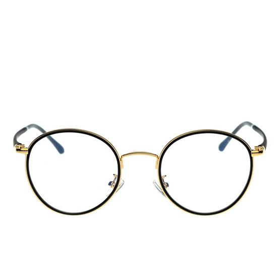 Marco Polo กรอบแว่นสายตา EMD18108 C2 สีทอง