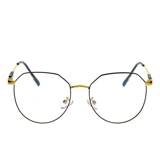 Marco Polo กรอบแว่นสายตา EMD3060 C5 สีทอง