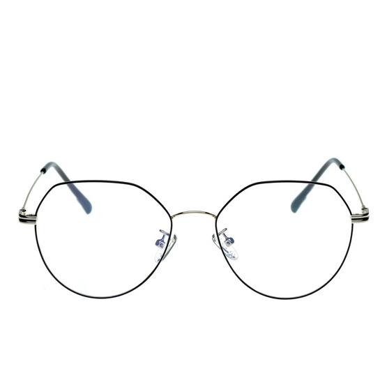 Marco Polo กรอบแว่นสายตา EMD3061 C2 สีเงิน