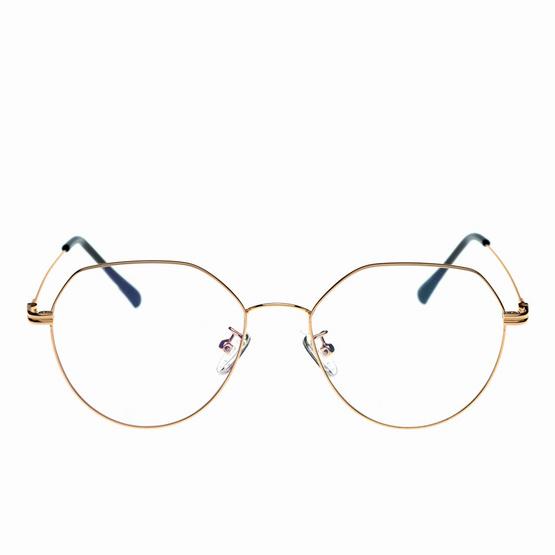 Marco Polo กรอบแว่นสายตา EMD3061 C3 สีทอง