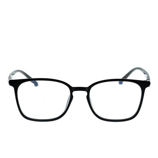 Marco Polo กรอบแว่นสายตา EMD5040 C1 สีดำเงา