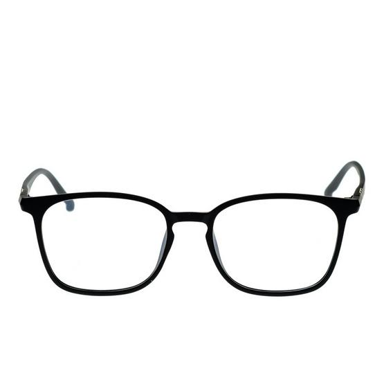 Marco Polo กรอบแว่นสายตา EMD5040 C2 สีดำด้าน