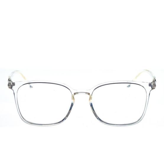 Marco Polo กรอบแว่นสายตา EMD5040 C6 สีขาว