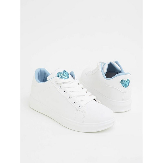 MARIA PIA รองเท้า AIMEE SNEAKERS M55-19009-LBL