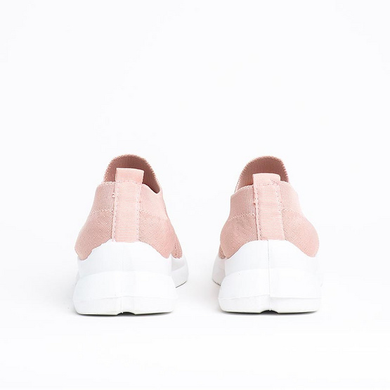 MARIA PIA รองเท้า BEATRICE SNEAKERS M55-19038-PIN