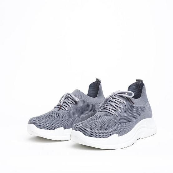 MARIA PIA รองเท้า STACY SNEAKERS M55-19039-GRY