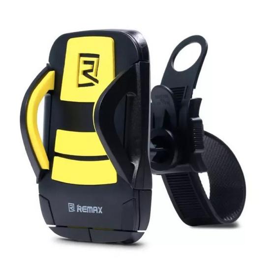 Remax ที่วางมือถือในรถ รุ่น RM C08