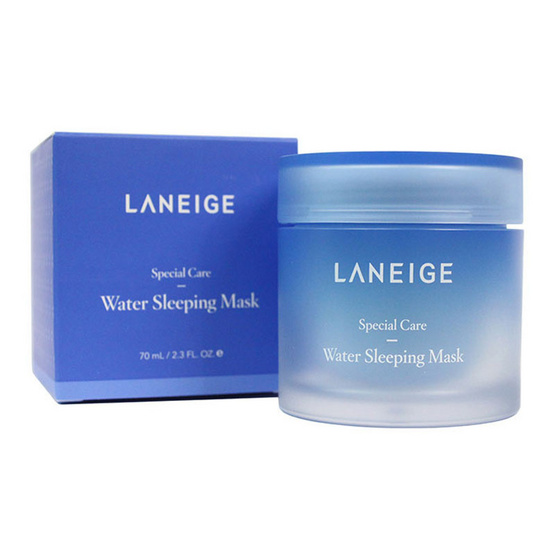Laneige Water Sleeping Mask 70 ml