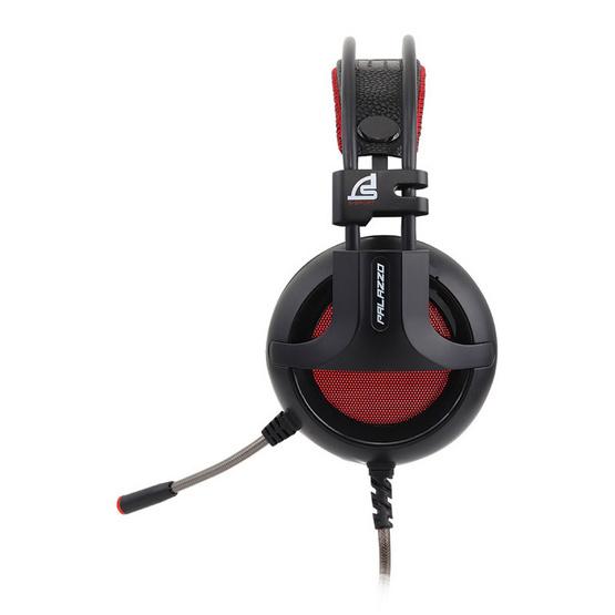 SIGNO E-Sport 7.1 Surround Sound Gaming Headphone HP-823