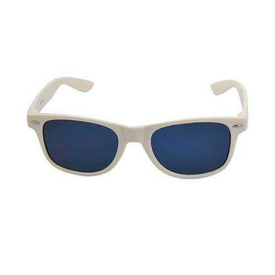 Jackal แว่นกันแดด รุ่น JS014 กรอบ WH/Smoke