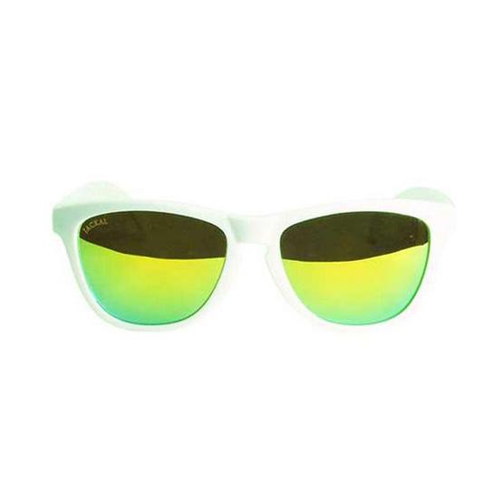 Jackal แว่นกันแดด รุ่น JS056 กรอบ WH/GD