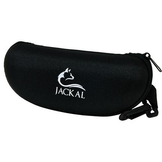 Jackal แว่นกันแดด รุ่น JS008 TRAVELLER