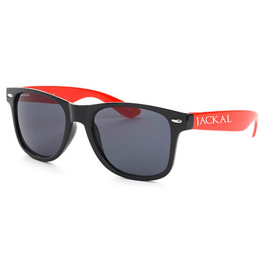 Jackal แว่นกันแดด รุ่น JS077 TRAVELLER II