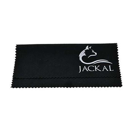 Jackal แว่นกันแดด รุ่น JS099 TRAVELLER III