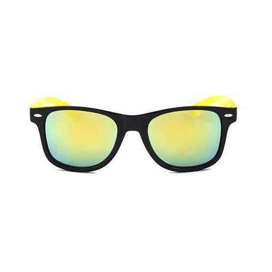 Jackal แว่นกันแดด รุ่น JS110 TRAVELLER
