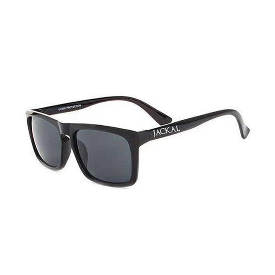 Jackal แว่นกันแดด รุ่น JS125 MAX