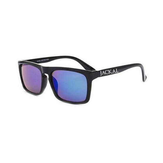 Jackal แว่นกันแดด รุ่น JS127 MAX