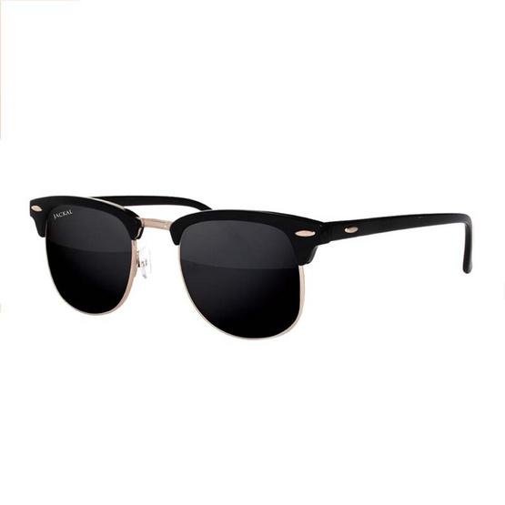 Jackal แว่นกันแดด รุ่น JS025 OASI S