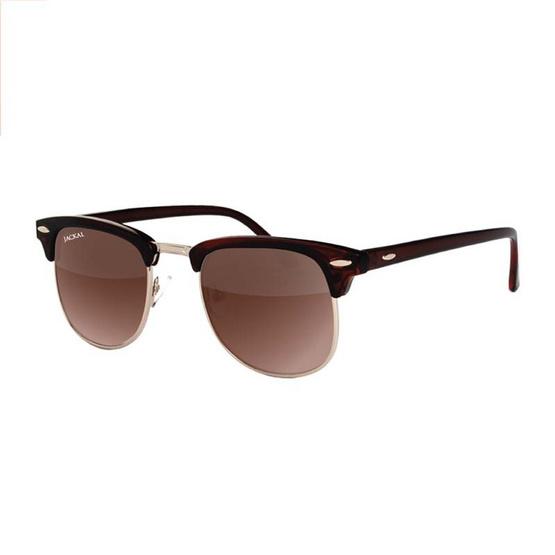 Jackal แว่นกันแดด รุ่น JS028 OASI S