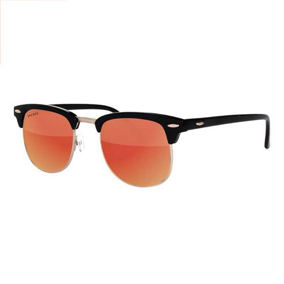Jackal แว่นกันแดด รุ่น JS026 OASI S