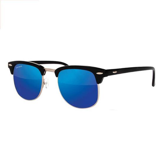 Jackal แว่นกันแดด รุ่น JS027 OASI S