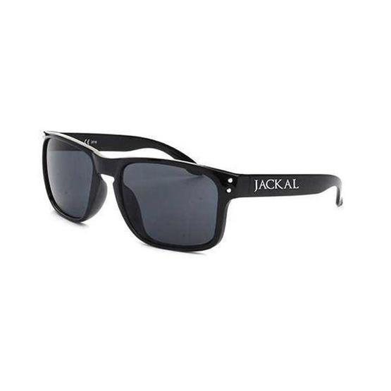 Jackal แว่นกันแดด รุ่น JS160 URBAN