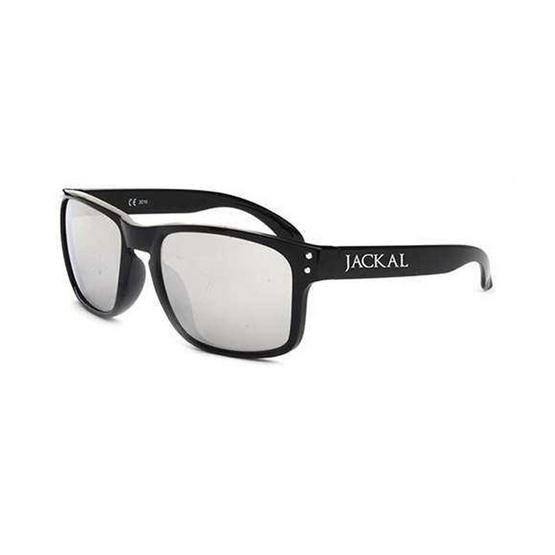 Jackal แว่นกันแดด รุ่น JS162 URBAN