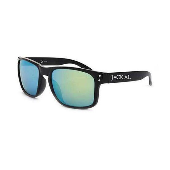 Jackal แว่นกันแดด รุ่น JS163 URBAN