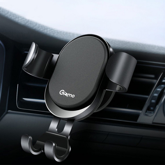 Gizmo Car Holder Air Vent GH016