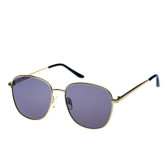Marco Polo แว่นตากันแดด รุ่น XS-B001 GOBK