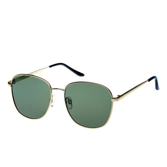 Marco Polo แว่นตากันแดด รุ่น XS-B001 GOGR