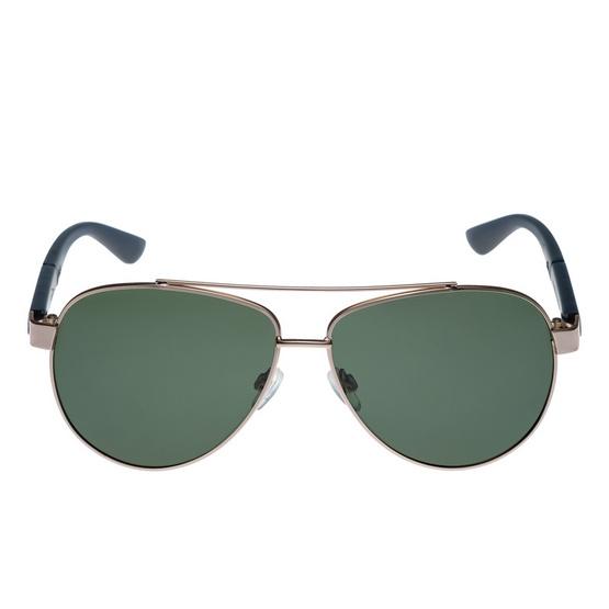 Marco Polo แว่นตากันแดด รุ่น XS-A9103 GR