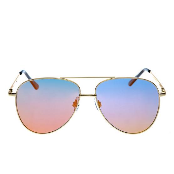 Marco Polo แว่นตากันแดด รุ่น XS-XF5530 GOOR
