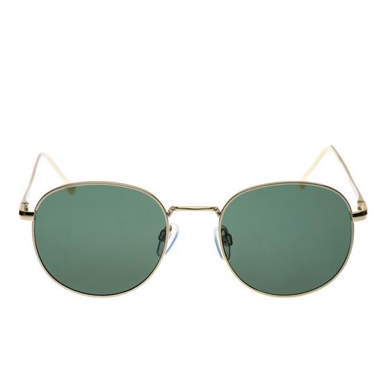 Marco Polo แว่นตากันแดด รุ่น XS-XF5616 GOGR