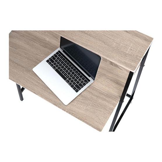 Shopsmart ชุดเซ็ทโต๊ะเก้าอี้ อเนกประสงค์ รุ่น Rakki