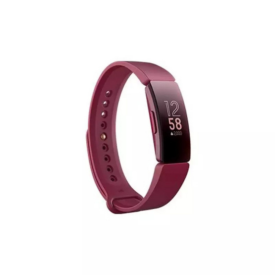 Fitbit สายรัดข้อมืออัจฉริยะ รุ่น Inspire