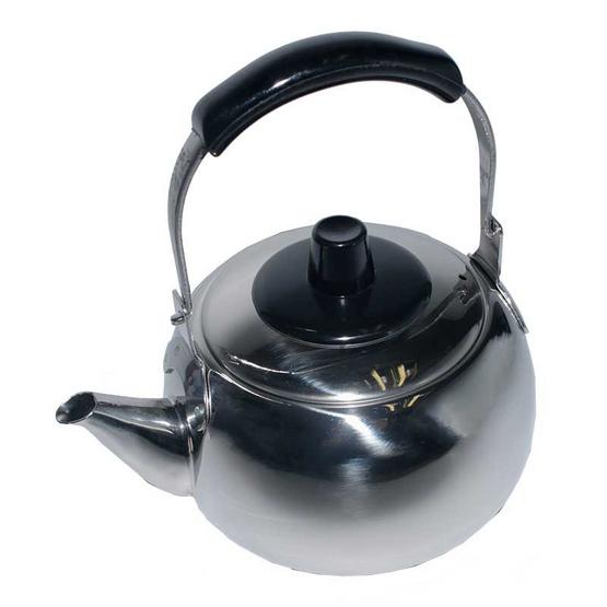 กาน้ำชา SL 0.5 ลิตร S14-3759
