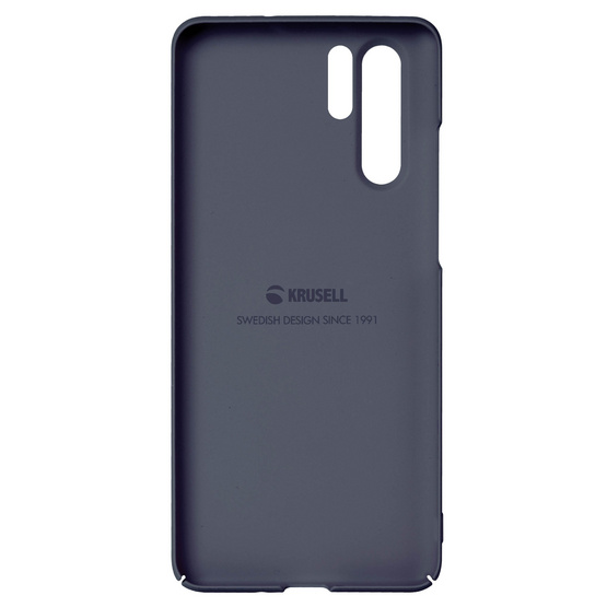 Krusell เคส รุ่น SandbyCover สำหรับ Huawei P30 Pro