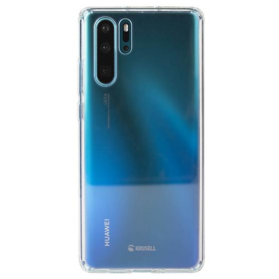 Krusell เคส รุ่น KivikCover สำหรับ Huawei P30 Pro