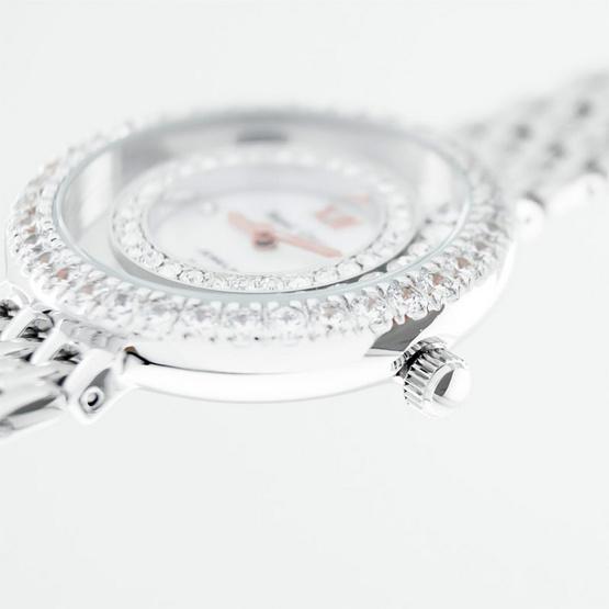 Royal Crown นาฬิกา รุ่น Stefano