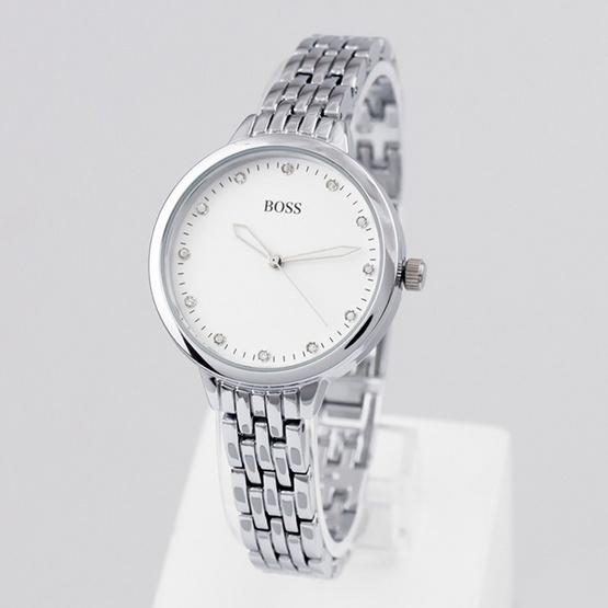 Boss นาฬิกา รุ่น Carina Watch