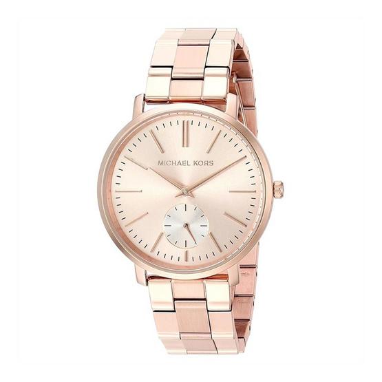 Michael kors นาฬิกา MK3501 Jaryn Ladies Watch